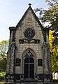 Kaplica grobowa rodziny Klaussów Mysłowice PL-640683 1.jpg