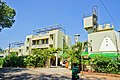 Kapol Resort, Lonavala,Pune,Maharashtra - panoramio (9).jpg
