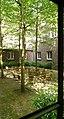 Kapucijnenklooster (Biezenmortel) 06. Binnenplaats.jpg