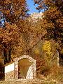 Kapusianskyhrad11Slovakia2.jpg