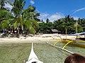 Kaputian, Island Garden City of Samal, 8120 Davao del Norte, Philippines - panoramio.jpg
