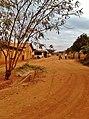 Karatu, Tanzania - panoramio (7).jpg