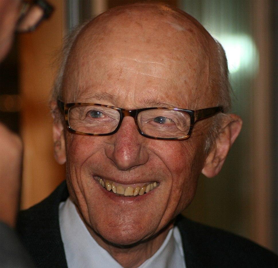 Kare Willoch 2009