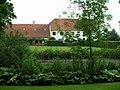 Karen Blixen Museum, Rungsted Kyst.jpg