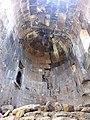 Karenis monastery (31).jpg