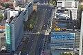 Karl-Liebknecht-Straße, Berlin - panoramio (78).jpg