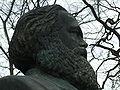 Karl-marx-denkmal frankfurt oder 1.jpg