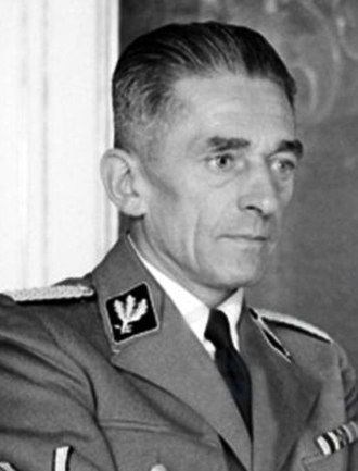Karl Hermann Frank - Image: Karl Hermann Frank RF SS (cropped)
