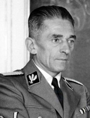 Karl Hermann Frank RF-SS (cropped)