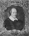 Karl IX, 1550-1611, kung av Sverige (Ulrica Fredrica Pasch) - Nationalmuseum - 16231.tif