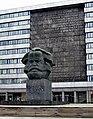 Karl Marx memorial.jpg