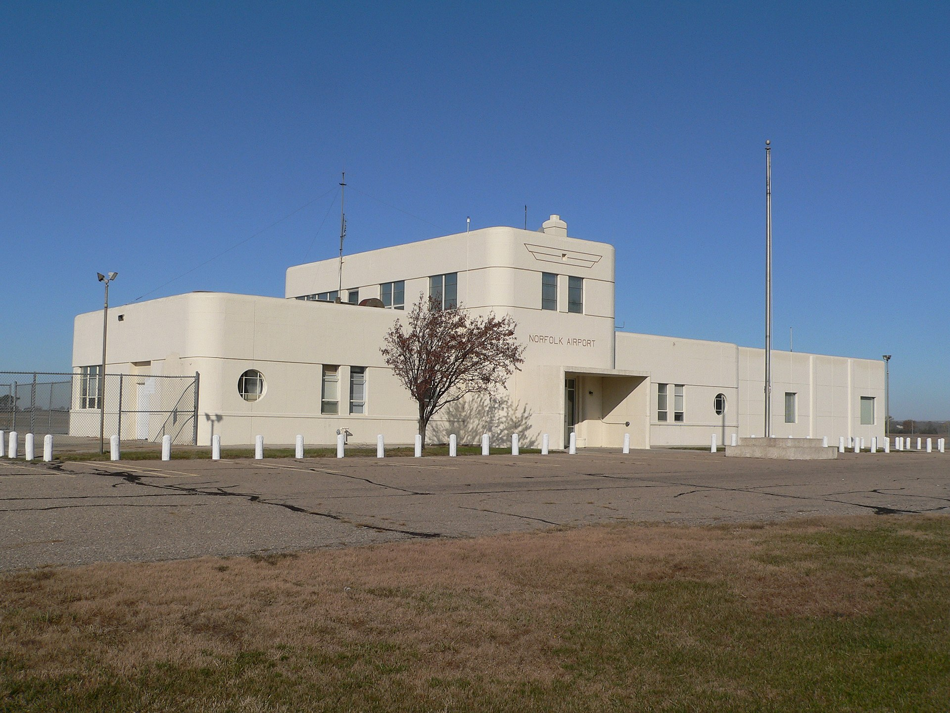 Norfolk, Nebraska - Wikipedia