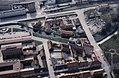 Karlshamn - KMB - 16000700000107.jpg