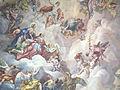 Karlskirche - Wien - Kuppelfresco 004.jpg