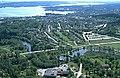 Karlskoga, stadsdelen Bofors-Björkborn - KMB - 16000300022649.jpg