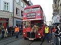 Karnevalsumzug 2013 in Erfurt (8461375749).jpg