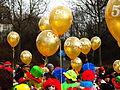 Karnevalszug-beuel-2014-26.jpg