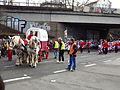 Karnevalszug-beuel-2014-44.jpg