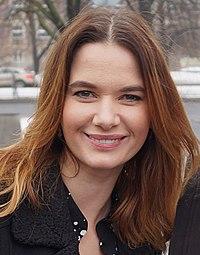 Karolina Malinowska-Janiak.jpg