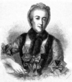 Karoline-Henriette-Christiane.png