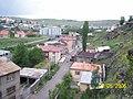 Kars - panoramio - Öner Akgün (4).jpg