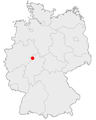 KarteKorbach.png