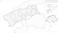 Karte Bezirk Lebern 2011 blank.png