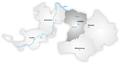 Karte Bezirk Liestal.png