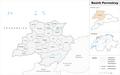 Karte Bezirk Porrentruy 2009.png