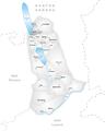 Karte Gemeinde Aesch LU.png