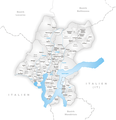 Karte Gemeinde Bissone.png