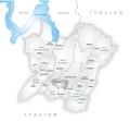 Karte Gemeinde Coldrerio.png