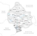 Karte Gemeinde Läufelfingen.png