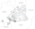 Karte Gemeinde Lützelflüh.png