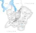 Karte Gemeinde Mendrisio.png