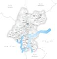Karte Gemeinde Ponte Capriasca.png