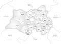 Karte Gemeinde Sévery.png