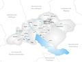 Karte Gemeinde Unterlangenegg.png