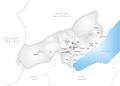 Karte Gemeinde Vaugondry.png