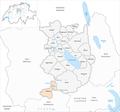 Karte Gemeinde Wolhusen 2009.png