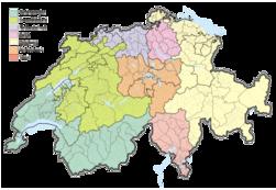 Karte Grossregionen der Schweiz 2021.png