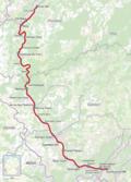 Karte der Bahnstrecke Saarbrücken–Trier.png