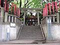 Kasanogi Inari Jinja 01.jpg