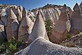Kasha-Katuwe Tent Rocks NM (9406398705).jpg