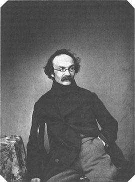 Caspar Kaltenmoser