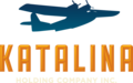 Katalina Logo.png