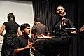 Katha Dichhi - Science Drama - Vivekananda Mission School - BITM - Kolkata 2015-07-22 0436.JPG