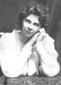 KatharineGoodson1907.tif