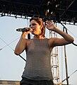 Katharine McPhee sings 330.jpg