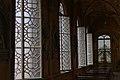 Kathedrale Basiliek van Sint Petrus en Paulus (17979750610).jpg